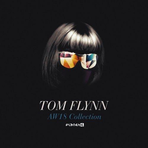 Tom Flynn – Anna