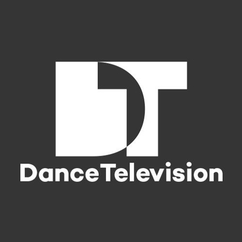Dance Television Premiers Earth Keepers