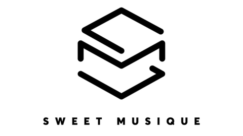 Sweet Musique Features em.ash Top 5 After Party Tracks
