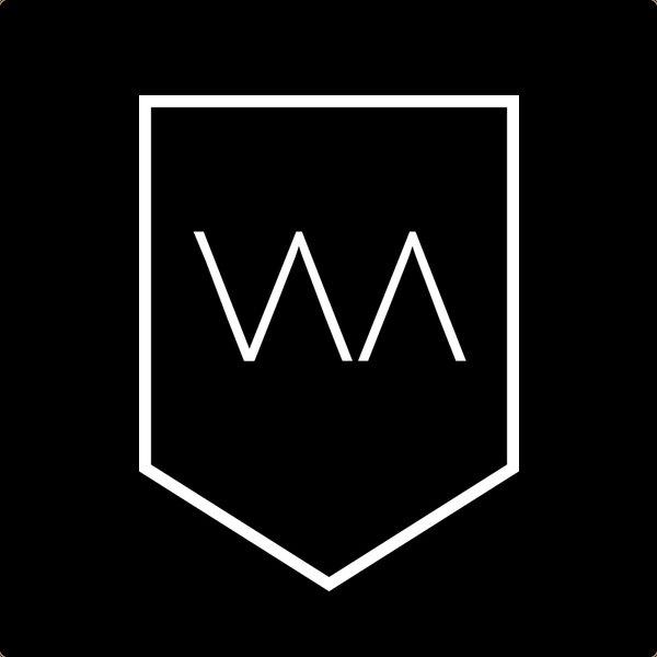 WARP Academy Lockdown Production Challenge