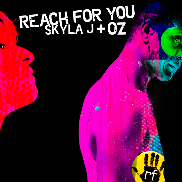 em.ash remixes Skyla J & OZ for RF